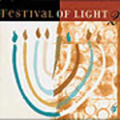 Various - Festival Of Light 2