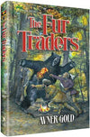Avner Gold - The Fur Traders