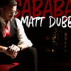 Matt Dubb - Sababa (Single)