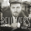 Moshe Hecht - Believers