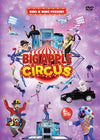 Big Apple Circus (Video)