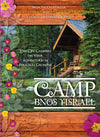 Robin Garbose - Camp Bnos Yisrael (Includes 3 Episodes)