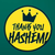 Joey Newcomb - Thank You Hashem (Single)