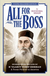 All is For The Boss - Audiobook