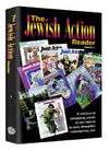 Orthodox Union  - The Jewish Action Reader - I