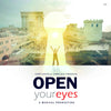 Chayolei Hamelech - Open Your Eyes