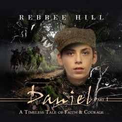 Rebbee hill | stories of my zaides | cd baby music store.