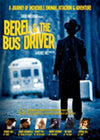 Rebbee Hill - Berel and The Bus Driver