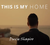 Duvie Shapiro - This Is My Home (Single)