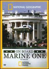 National Geographic - On Board Marine One