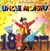 Uncle Moishy - Chai Vol. 18