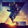 Yoni Z - Up (Single)