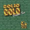 Avi Fishoff - Solid Gold - Volume 2