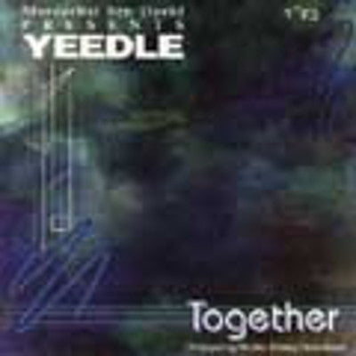 Yeedle - Together