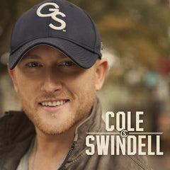Cole Swindell Collection