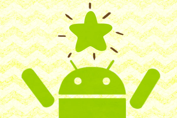 5 Things You May Not Know About Android