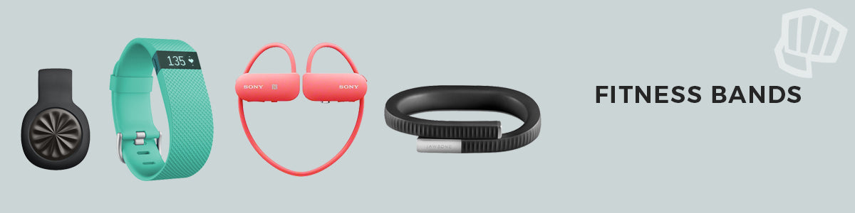 Buy Fitness Bands Philippines