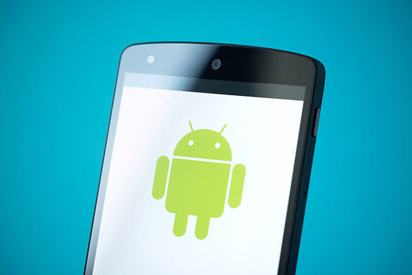 5 Secret Features on Android Smartphones