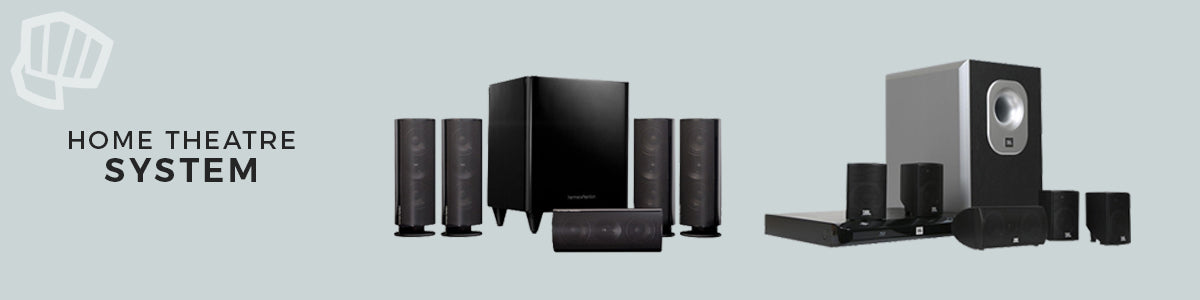 Buy Home Theater Systems Philippines