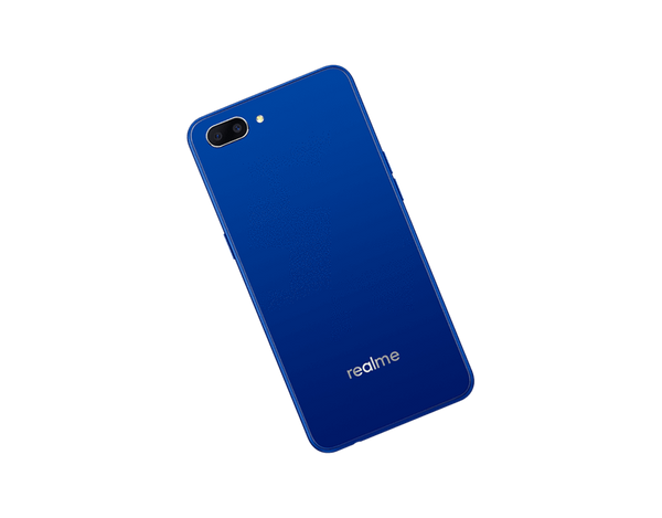 Realme C1: A Budget Phone Well Worth Its Price and More — Poundit