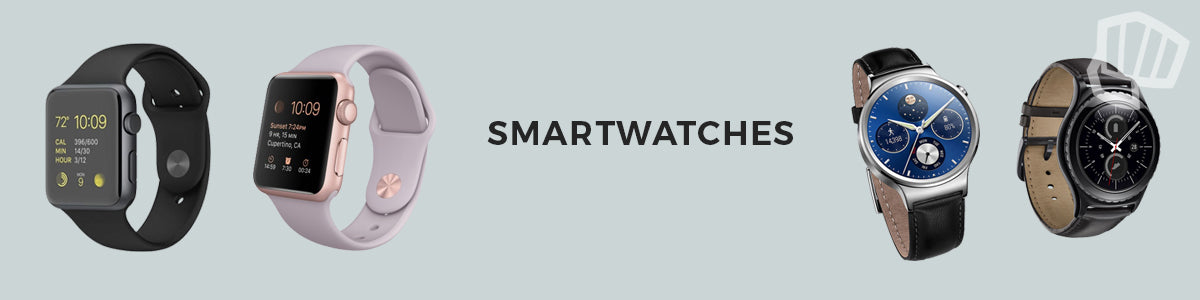 Buy Smartwatch Philippines