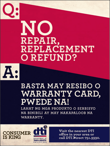 DTI Poster
