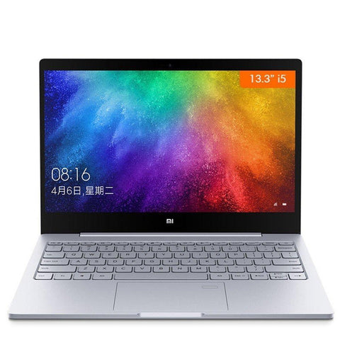 Buy Xiaomi laptop