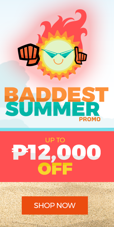 Baddest-summer-sale