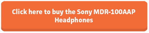 Click here to buy the Sony MDR-100AAP Headphones