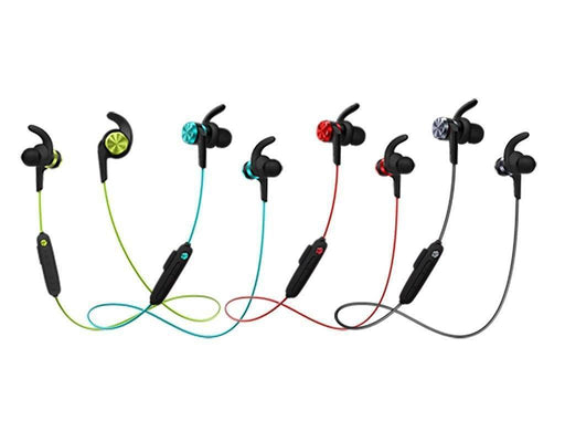 1MORE iBFree Sport Bluetooth In-Ear Headphones in Different Colors