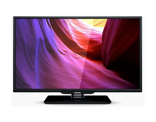 "Philips 32PHA3002/71 32"" Analog TV"