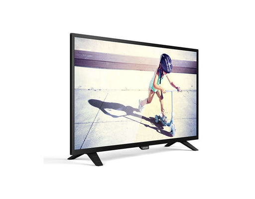 "Philips 32PHT4053/71 32"" Slim LED TV"