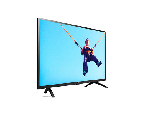 "Philips 32PHT5853/71 32"" Ultra Slim LED TV"