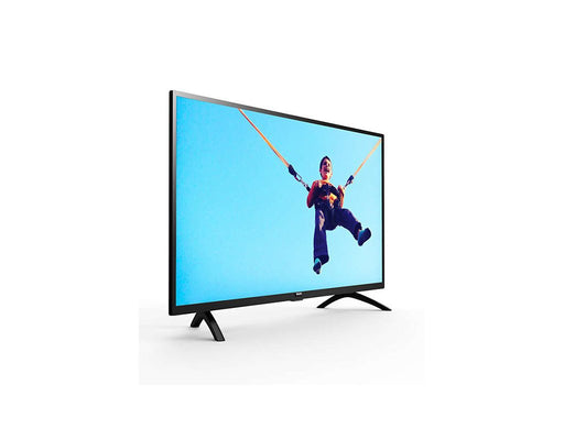 "Philips 40PFA5063/71 40"" Full HD Ultra Slim LED TV"