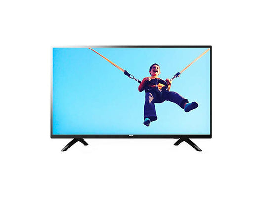 "Philips 43PFT5853/71 43"" Full HD Ultra Slim LED Smart TV"