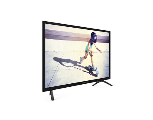 "Philips 43PFT4002/71 43"" Full HD Ultra Slim LED TV"