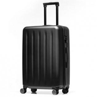 Poundit 90 Points Suitcase 24 inch