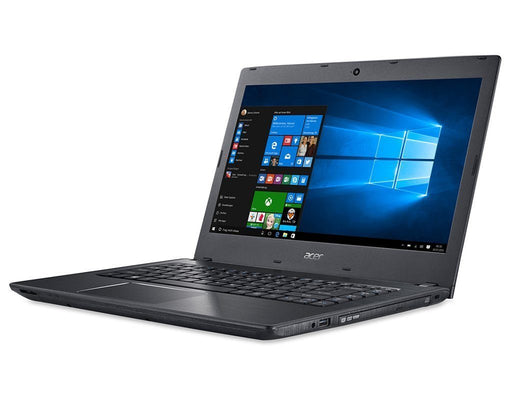Acer Notebook TMP249-G2-M-56T5 - Poundit