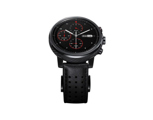 Buy Smartwatches In The Philippines Poundit