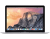 Apple 12-inch MacBook 256GB - Poundit