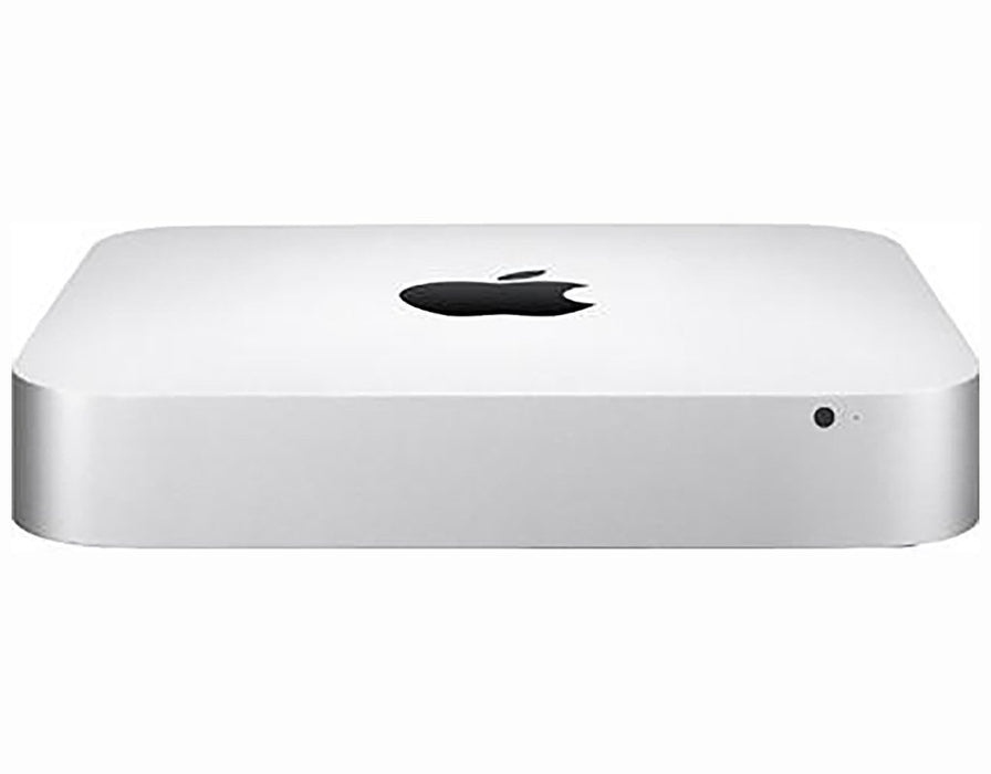 Apple Mac Mini 2.6GHz (MGEN2ZP/A) - Poundit
