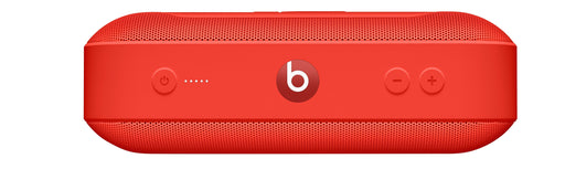 Beats by Dre Pill+ Bluetooth Speakers - Poundit