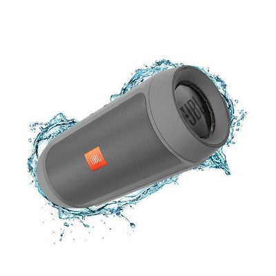 Speakers - JBL Charge 2+ - YouPoundit - 7