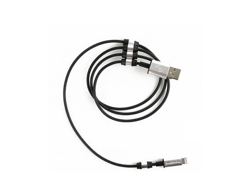 Buy Fuse Chicken Lightning and USB Products Online