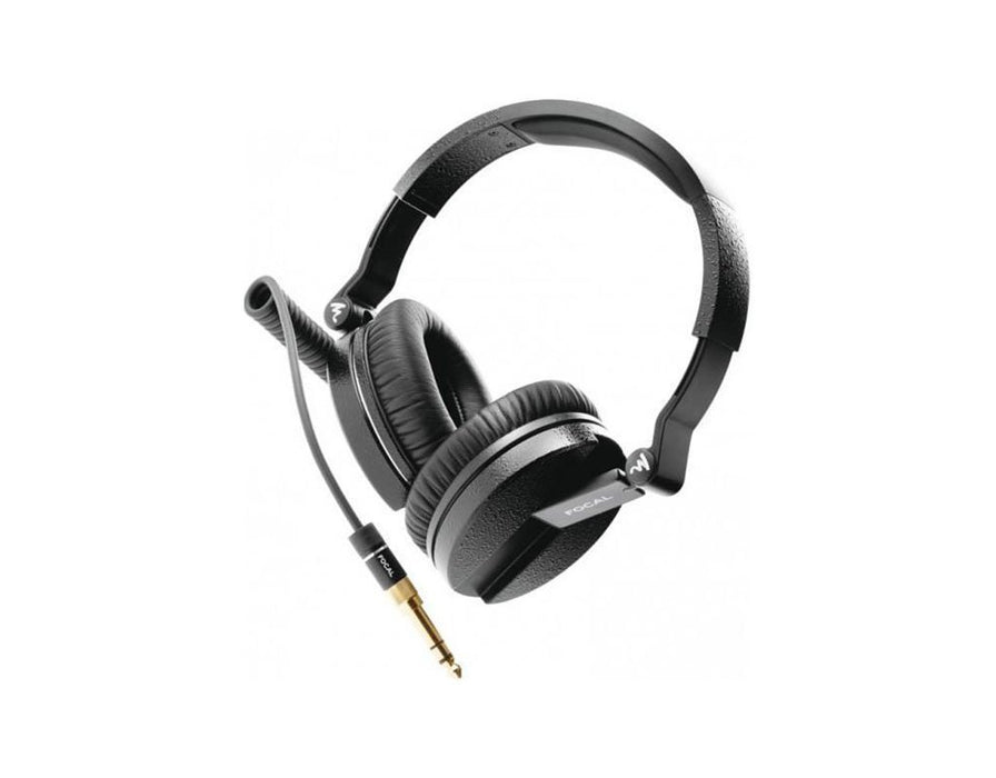 FOCAL SPIRIT ONE PROFESSIONAL - Poundit