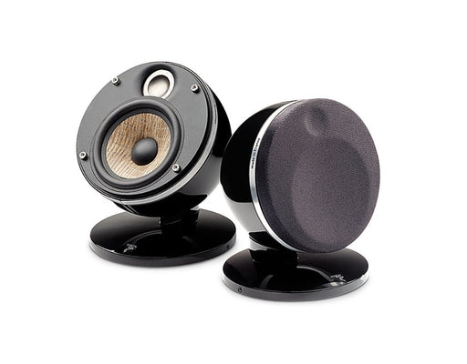 Focal Dome FLAX Speaker