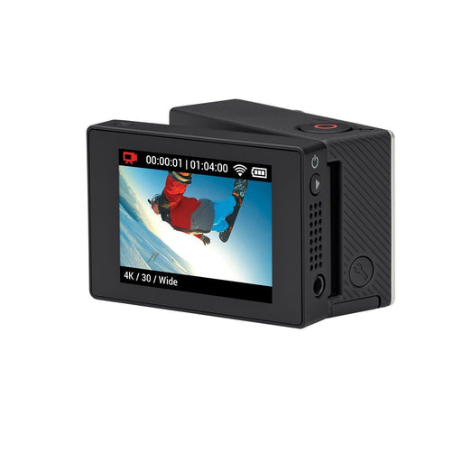 GoPro LCD Touch BacPac (ALCDB-401) - Poundit