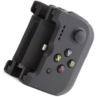 Mobile Accessories - GAMEVICE for iPhone - YouPoundit - 8