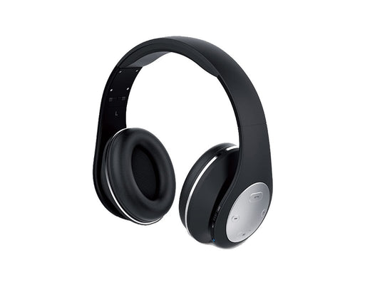 Genius HS-935BT Bluetooth Headset - Poundit
