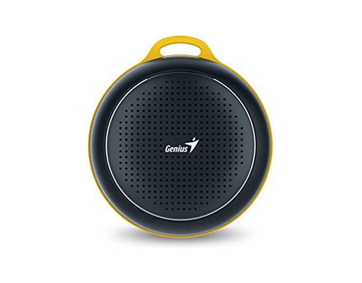 Genius SP-906BT Bluetooth Speaker - Poundit